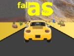 Wüste Typing Racer