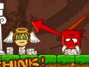 Devil s Leap 2