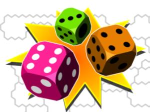 dice-wars5mGl.jpg