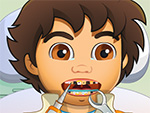 Diego Tooth Doctor