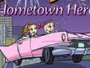 Diner Dash Hometown Hero