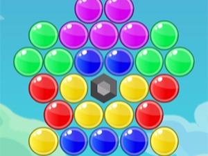 dino-bubbles-300.jpg