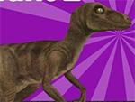 Dino vadászat 2