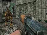 Dinosaurio Asesino