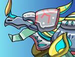 dino-robo-styrosaude3-game.jpg