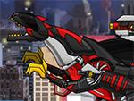 dino-robot-allosaurs-game.jpg