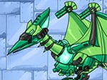 dino-robot-green-game4.jpg