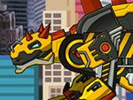 dino-robot-phalus-game.jpg