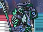 dino-robot-saurus-game.jpg