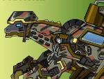 dino-robot-scutellosaurus4Ebk-game.jpg