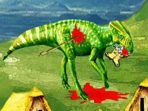 dinosaurus-invade-29TsU.jpg
