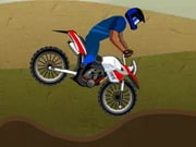 Dirt Bike Klasik