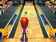 disco-bowling-deluxe63.jpg