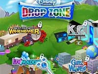 disney-drop-zone50.jpg
