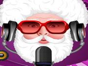 Dj Babbo Natale
