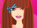 Do Fashion Star Hair