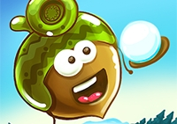 doctor-acorn-354.png