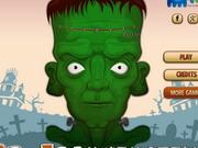 Dottor Frankenstein