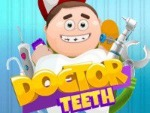 dientes médico