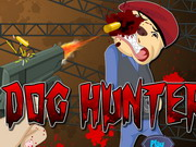 Dog Hunter