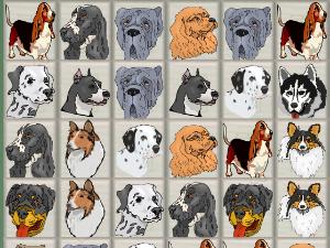 dog-mahjongF0ku.jpg