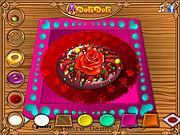 doli-donut94.jpg