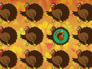 doli-thanksgiving-cards23.jpg