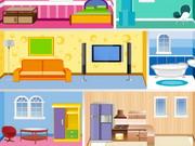 Σπίτι κούκλας