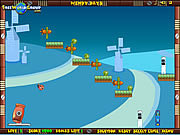 domino-fall-29.jpg