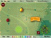 domino-frenzy32.jpg