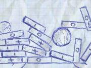 domino-p11.jpg