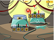 domino-rush97.jpg