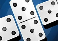 dominoes-deluxe42.jpg