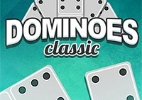 dominoes-online87.jpg