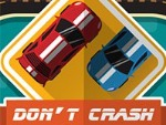 Crash Dont