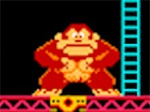 Donkey Kong Classique