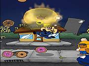 donut-get89.jpg