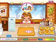donut-shop20.jpg