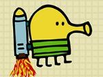 Doodle Jump en línea