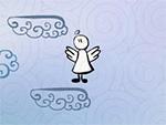 doodle-jump-unblocked.jpg