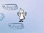 Doodle Jump Online Estämättömät