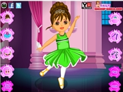 dora-ballet-dress-up-game95.jpg