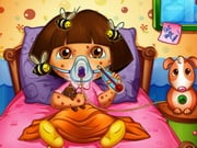 dora-bee-sting-doctor26.jpg