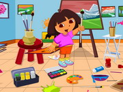 dora-drawing-room-cleaning25.jpg