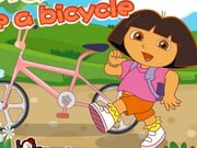 dora-ride-a-bicycle5.jpg