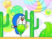 Doraemon Aventura