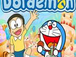 doraemon-and-nobita-candyland97.jpeg