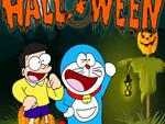 doraemon-halloween68.jpeg