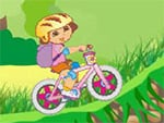 doras-bike-ride-game.jpg