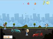 dove-attack36.jpg